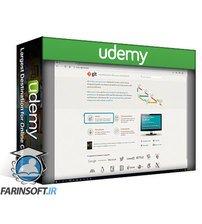 دانلود Udemy SkyLinesAcademy – Azure DevOps (AZ-400) Development Processes & Source Control