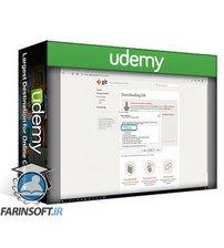 دانلود Udemy SkylinesAcademy Azure DevOps AZ 400 Development Processes And Source Control