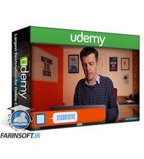 دانلود Udemy The Complete Python Programmer Bootcamp 2020