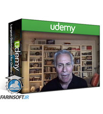 دانلود Udemy The Complete Sales Skills Master Class – Sales Marketing B2B