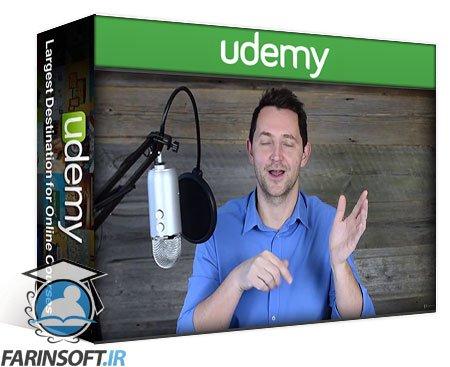 دانلود Udemy The Complete SAP Workflow Training (2020)