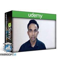 دانلود Udemy The Fundamentals of Linux Administration: Complete Mastery.