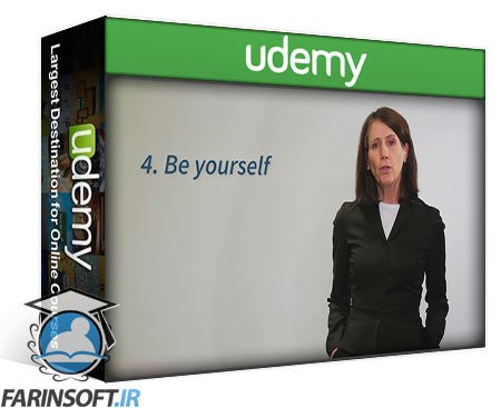 دانلود Udemy Winning at Assessment Centres