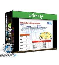 دانلود Udemy CCNP Service Provider SPCOR-350-501