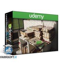 دانلود Udemy Complete Roblox Studio And Lua Programming Course (2020)