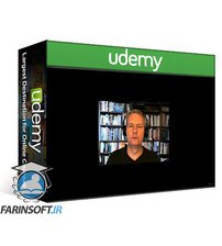 دانلود Udemy Design a Floating Point Unit 2 Parts