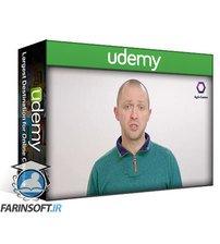 دانلود Udemy Introduction to Agile & Scrum
