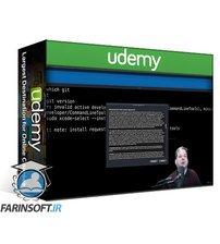دانلود Udemy Jenkins 2 Bootcamp: Fully Automate Builds to Deployment 2020