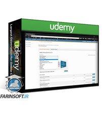 دانلود Udemy Learn MySQL and Solve 42 Practical Problems