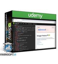 دانلود Udemy Learn Open API Specification (SWAGGER) – FOR BEGINNERS(2020)