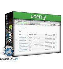 دانلود Udemy Learn Python: The Complete Python Automation Course!