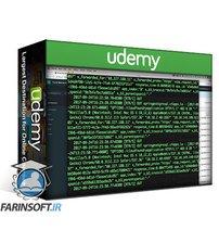دانلود Udemy Learn to Develop for Cloud with Pivotal Cloud Foundry
