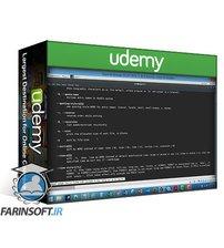 دانلود Udemy Linux Tips, Tricks and Shortcuts for the Oracle Professional