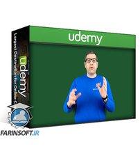 دانلود Udemy Ubiquiti Enterprise Wireless with LABS