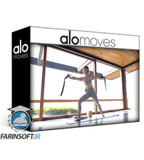 دانلود Alo Moves Body Work