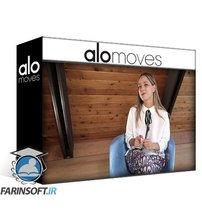 دانلود Alo Moves Love & All is Coming- Immersion