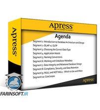 دانلود Apress Database Design Best Practices Building Scalable Data Solutions to Withstand the Test of Time