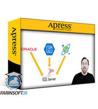 دانلود Apress Microsoft PolyBase Concepts and Configuration Binding SQL Server and Other Platforms into a Single Data Source