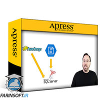 دانلود Apress Microsoft PolyBase Hadoop and Blob Storage Processing Big Data and Cloud Objects
