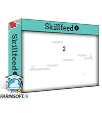 دانلود Skillshare 2D Multiplayer in Unity