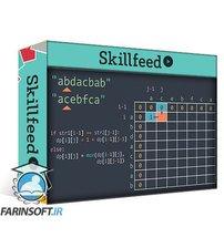 دانلود Skillshare 50 popular interview coding problems