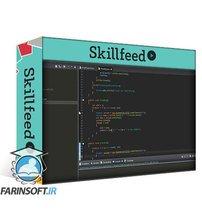 دانلود Skillshare Beginner Java Made Easy for First-Time Programmers, Code Today!