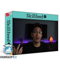 دانلود Skillshare Coding Interview Essentials: Data Structures & Algorithms