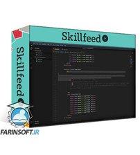 دانلود Skillshare CSS Grid for Beginners: Theory & Practice