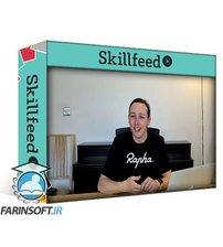 دانلود Skillshare Deploying PHP websites on Heroku