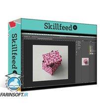 دانلود Skillshare Design Amazing Product Mockups in Paper and Photoshop – iPad Drawing Series