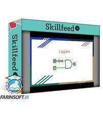 دانلود Skillshare Digital Electronics