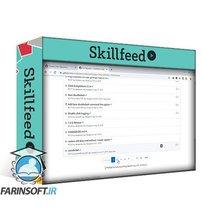 دانلود Skillshare GitHub Repository Fundamentals