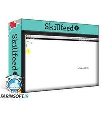 دانلود Skillshare Host Multiple Domains on One Server using Digital Ocean. Setup Virtual Hosts and SSL.