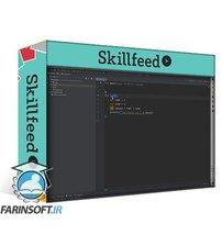 دانلود Skillshare Kotlin Programming Master Class: Basics of Kotlin Program Language