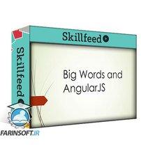 دانلود Skillshare Learn and Understand AngularJS