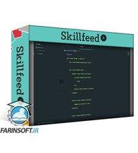 دانلود Skillshare Learn Vue JS 2 from Scratch
