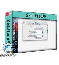 دانلود Skillshare Mac Productivity Hacks Simple Techniques to Save You Hours of Valuable the Time