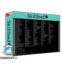 دانلود Skillshare PostgreSQL Basics
