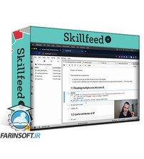 دانلود Skillshare Python pandas tutorial 2020 | road to machine learning part 3