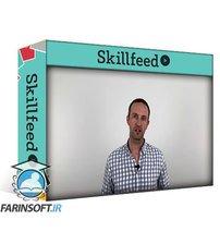 دانلود Skillshare Siemens TIA Portal – PLC Programming Basics