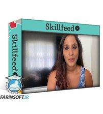دانلود Skillshare Tableau MasterClass Build and Publish COVID 19 Dashboard
