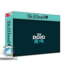 دانلود Skillshare Photoshop Advanced Training – YELLOW Belt Level (The Dojo Masterclass)
