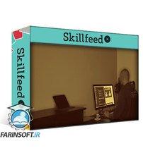 دانلود Skillshare Total Web Development Course