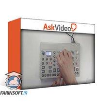 دانلود AskVideo ELEKTRON 109 – ModelCycles Explored
