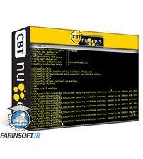 دانلود CBT Nuggets CCNA Security 210-260 IINS