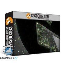 دانلود CG Cookie Greyscalegorilla – Guide to C4D