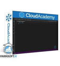 دانلود Cloud Academy Basic HTML