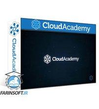 دانلود Cloud Academy Database Fundamentals for AWS – 2 Parts
