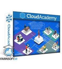 دانلود Cloud Academy Designing and Implementing an Agile Work Management Approach