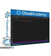 دانلود Cloud Academy Forms